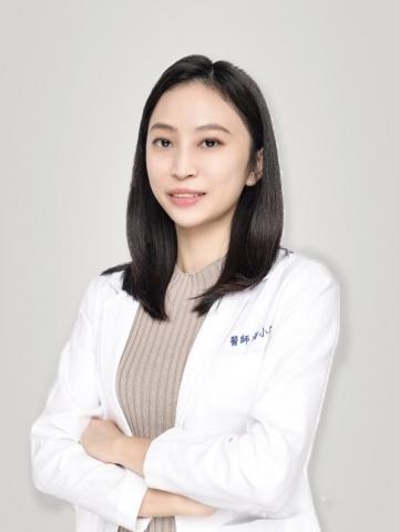 黃小茹醫師