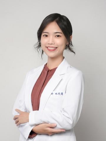 林欣儀醫師